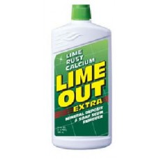 All out (lime out) 24 oz