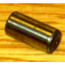 Boulon de bielle (connecting rod pin)