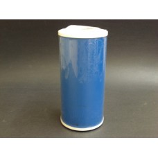 "Cartouche 10""x4.5"" charbon (big blue)gac-bb granule"