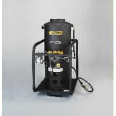 Chauffe-eau gaz prop sans all. sans allumage elect. ng3000