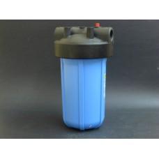 Filtre big blue 20x4.5x11/2fpt