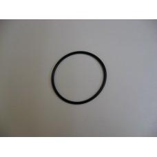 Joint torique (o ring) 14-ssor pour filtre au sable