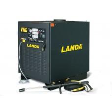 Laveuse e.chaude vng420024a490 2000psi + options, 4gpm