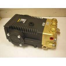 Pompe 1.5 hp 208/230v