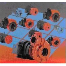 """Pompe 15hp b2zpls 600v imp 7.93"""" 3600 rpm"""