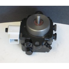 Pompe a carburant a/solenoide 120v a2ea6527