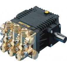 Pompe a pression ww960c