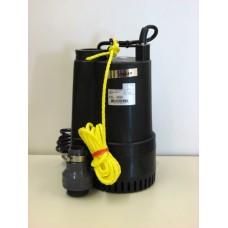 Pompe de fontaine 1/2 hp volcan