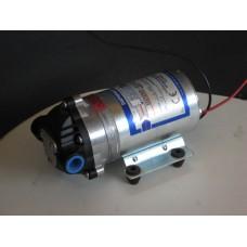 Pompe diaph.shurflo 8000643210 1.7 gpm 35psi  12v