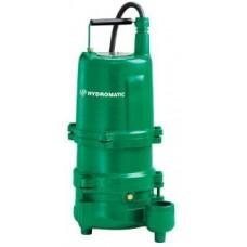 Pompe eff. hydromatic skhd150m (1.5hp - 230v - 55gpm -20')man