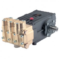 Pompe general t-5050b