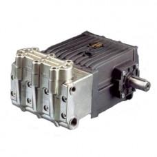 Pompe general t4251bn haute pression