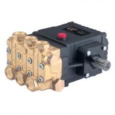 Pompe general t9951b 3.5gpm & 1300psi