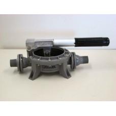 """Pompe guzzler manuelle 3/4"""" (auto-amorcante)"""