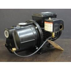 Pompe jet  1/2 hp 115v / 230v