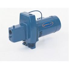 Pompe jet berkeley 1/2hp 5fn-l (puits de surface)