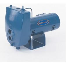 Pompe jet berkeley 1 hp  10hl (puits profond)