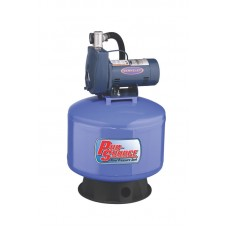 ***pompe jet berkeley 3/4 hp / reservoir ps42st