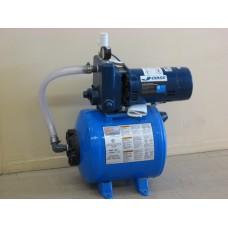 ***pompe jet jclass  1/2 hp / reservoir ps15hs