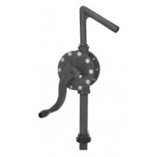 Pompe manuelle ryton/teflon amt