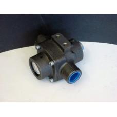 Pompe piston hypro ag5330chrx
