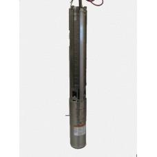 """Pompe subm. berkeley 1hp - 10g (3 fils) """"kss"""""""