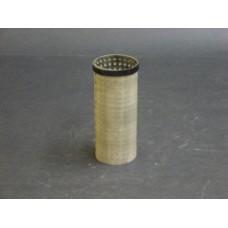 Tamis inox. 100 mailles filtre au sable